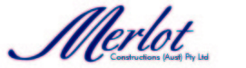 Club Construction by Merlot Constructions (02) 8850 0078